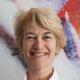 Angela Thomas, OBE, PhD