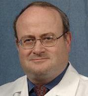 Jonathan E. Kolitz, MD