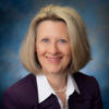 Margaret V. Ragni, MD, MPH