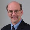 Michael Linenberger