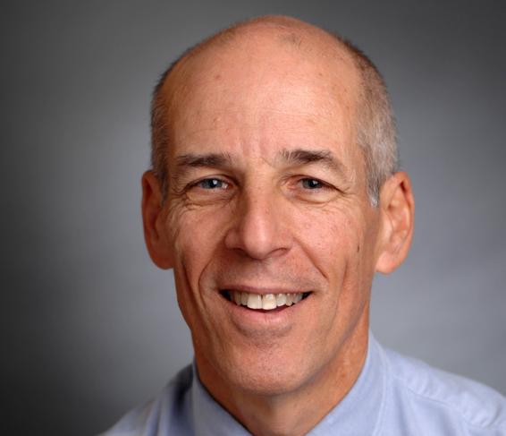 Arnold S. Freedman, MD