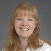 Leslie Ellis, MD