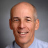 Arnold Freedman, MD