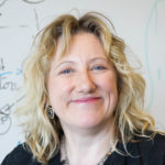 Emmanuelle Passegué, PhD