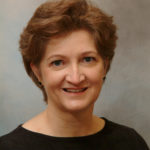 Linda J. Burns, MD