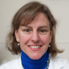 Jean Marie Connors, MD