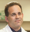 Ross Levine, MD
