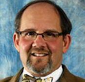 Marc Kahn, MD, MBA