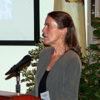 Carol Portlock, MD