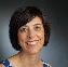 Ann LaCasce, MD,