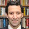Benjamin Ebert, MD, PhD