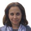 Gabriela N. Cesarman-Maus, MD, PhD