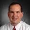 Eric Jacobsen, MD