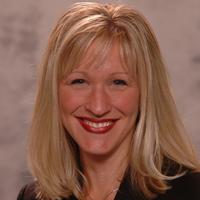 Beth Faiman, CNP, PhD