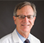 Greg C. Flaker, MD, FACC