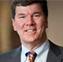 Keith Stewart, MBChB, MBA