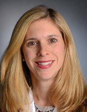 Jennifer Kesselheim, MD, MEd, MBE