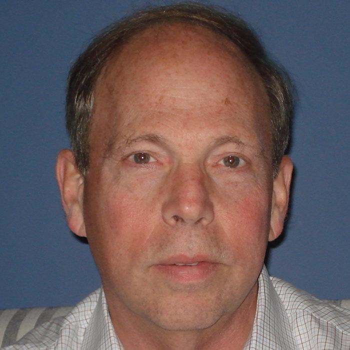 Joel Bennett, MD