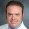 John Chapin, MD