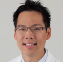 Michael K. Keng, MD