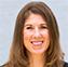 Laura Zitella, MS, RN, ACNP-BC, AOCN
