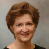 Linda Burns, MD