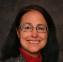 Mary Horowitz, MD, MS