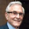 Ralph Nachman, MD
