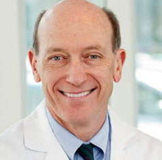 Michael E. Williams, MD