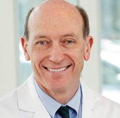 Michael Willams, MD