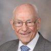 Robert Kyle, MD
