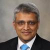 Shaji Kumar, MD