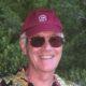William C. Mentzer, MD