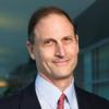 David Blumenthal, MD