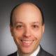 Douglas E. Brandoff, MD