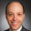 Douglas Brandoff, MD