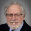 Steven L. Allen, MD