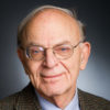 George P. Canellos, MD