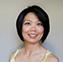 Agnes Y. Lee, MD
