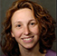 Alison Loren, MD, MS