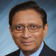 Gamini S. Soori, MD, MBA