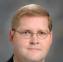 Todd Pickard, MMSc, PA-C