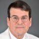 David A. Williams, MD