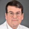 David A. Williams, MD