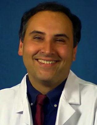 Neil Zakai, MD