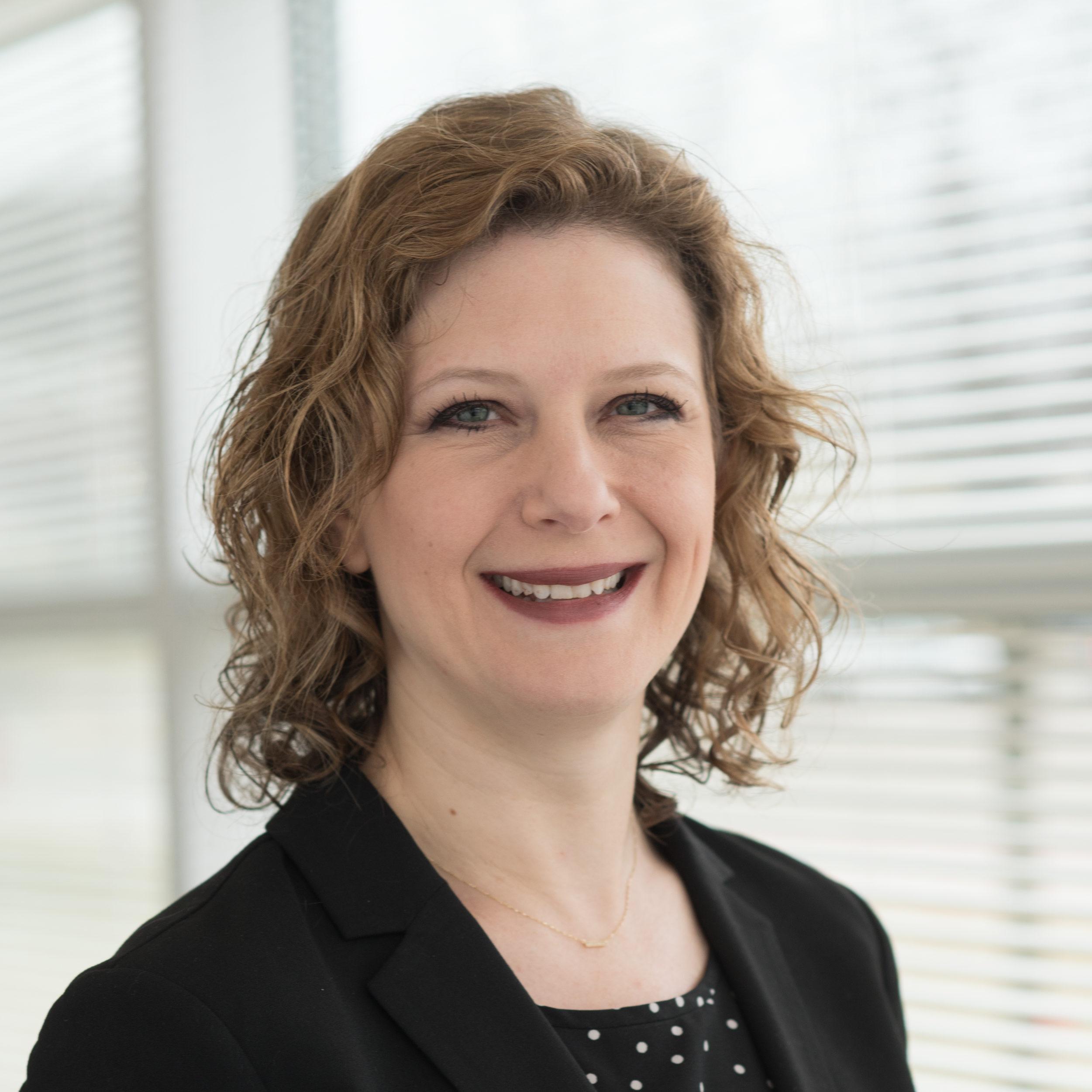 Lisa Baumann-Kreuziger, MD