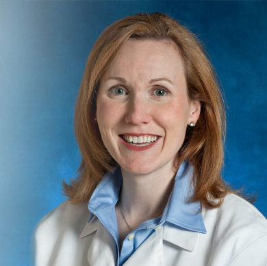 Amy DeZern, MD, MHS