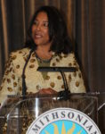 ASH President-Elect Alexis Thompson, MD