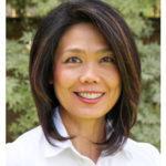 Agnes Y.Y. Lee, MD, MSc