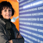 Emmanuelle Charpentier, PhD, Max Planck Institute for Infection Biology, Germany